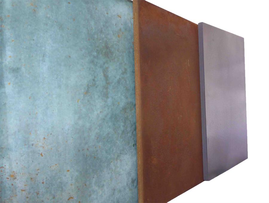 ozeon was ist eine ozeon platte. Black Bedroom Furniture Sets. Home Design Ideas